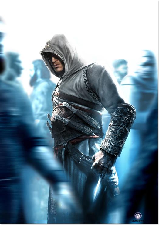 AssassinPACK_LAYER_05