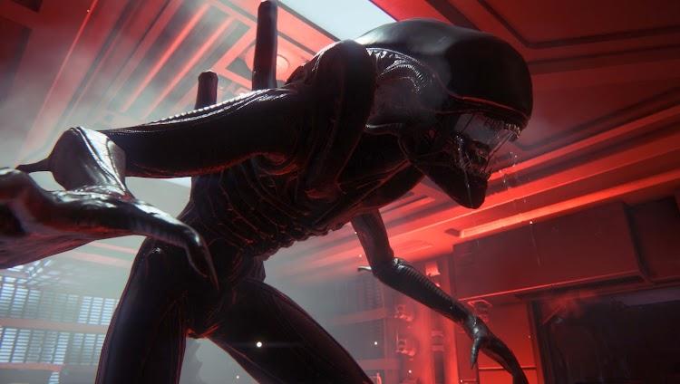 Alien: Isolation sales now top 1 million
