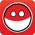 Polandball&Countryball Viewer APK for Bluestacks
