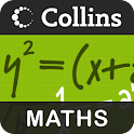 Collins Revision Algebra icon