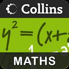 Collins Revision Algebra icon