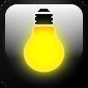 Energie sparen icon