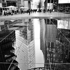 by Fernanda Paixão - Buildings & Architecture Other Exteriors