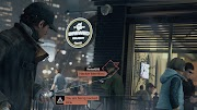 Uplay creaking under the weight of Watch Dogs launch day traffic