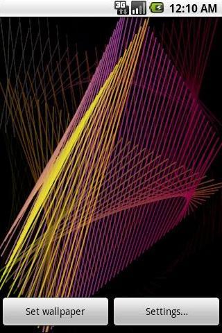 Colorline 2