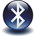 Service Bluetooth icon