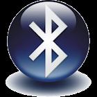 Bluetooth Service icon