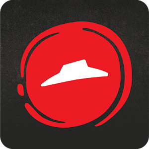 Pizza Hut Android Apps On Google Play