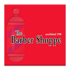 The Barber Shoppe