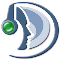 TeamSpeak 3 pour PC (Windows / Mac)