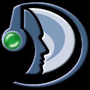 TeamSpeak 3 on PC (Windows / MAC)