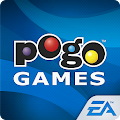 Free POGO Games APK for Windows 8