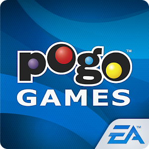 play pogo games free