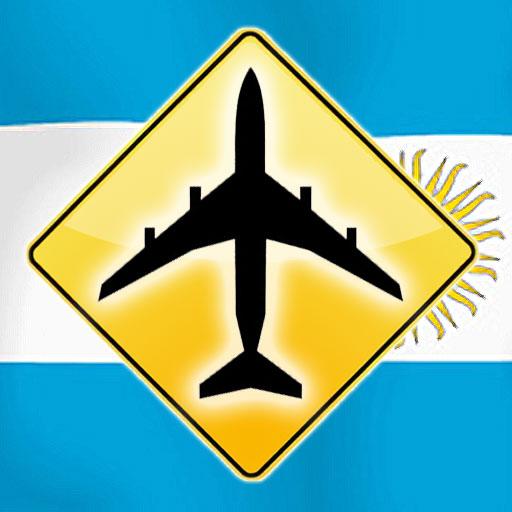 argentina travel guide free pdf