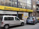 Oficina de Correos Luis Vives