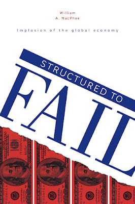 Structured to Fail