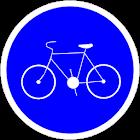 CityLib icon