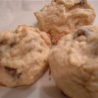 Chocolate Chip Cookies VII