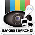 image search for google APK for Bluestacks