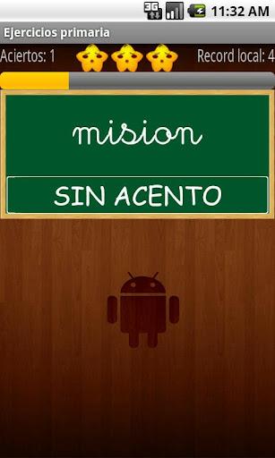 免費下載教育APP|Spanish Ortography app開箱文|APP開箱王