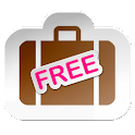 PACK 'EM ALL | Free icon