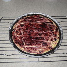 Mackie's Low Carb/Sugar Free Cheesecake