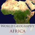 African Countries Geography