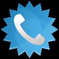 App Automatic Phone Calls Recorder APK for Windows Phone