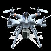 App UAV Drones APK for Kindle