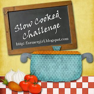 Pork Brisket Crock Pot Recipes