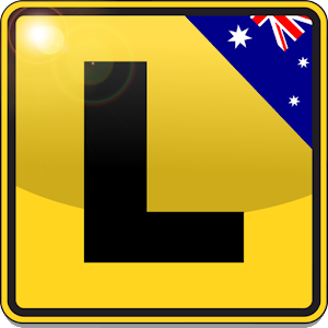 australia rta theory test 2017 android apps on google play. Black Bedroom Furniture Sets. Home Design Ideas