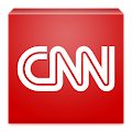 CNN Breaking US & World News APK