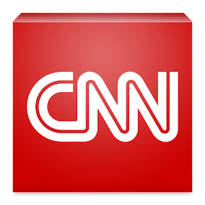 CNN Breaking US & World News PC Download / Windows 7.8.10 / MAC