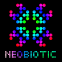 Neobiotic icon