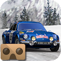 Game Pocket Rally - Cardboard Demo apk for kindle fire