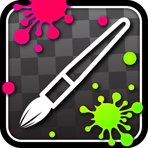 Download Comii Paint Draw Sketch Apk To Pc Download