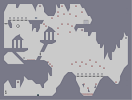 Thumbnail of the map 'Jungle'