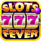 Game Slots Fever - Free VegasSlots APK for Windows Phone