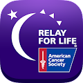 Download Relay For Life APK for Android Kitkat