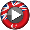Turkish Offline Translator Pro icon