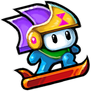 Time Surfer For PC (Windows & MAC)