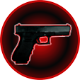 Legal Heat file APK for Gaming PC/PS3/PS4 Smart TV