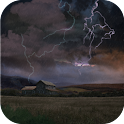 Homestead Live Wallpaper Free icon