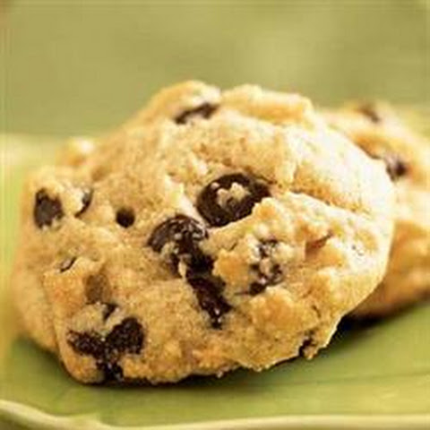 Absolutely the Best Chocolate Chip Cookies Recipe | Yummly