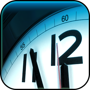 Time Master - Time Tracking For PC / Windows 7/8/10 / Mac – Free Download