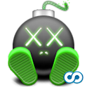MineSweeper Free icon