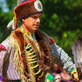 Dance by Carol Plummer - News & Events Entertainment ( folk, event, festival, entertainer, native american )
