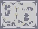 Thumbnail of the map 'Robotic Disemberment'