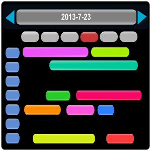 Booking Manager 2 For PC / Windows 7/8/10 / Mac – Free Download