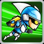 Gravity Guy FREE 1.6.4 Apk